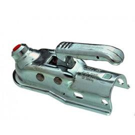 Cabezal AK-160 accesorios remolques