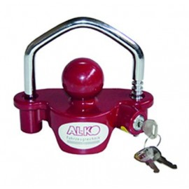Antirrobo universal AL-KO accesorios remolques