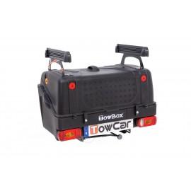 Top Ski para TowBox V1 accesorios TowBox