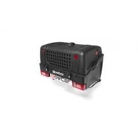 Towbox V1 Dog Black portaperros TowBox