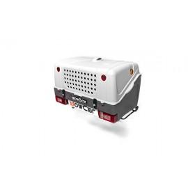 TowBox V1 Dog portaperros TowBox