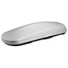Gran tamaño Whispbar 500 WB753S