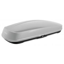 Mediano Whispbar 450 WB752S portaequipajes cofres techo