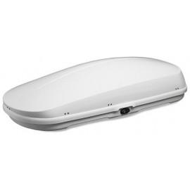 Mediano Whispbar 450 WB752W portaequipajes cofres techo