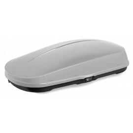 Compacto Whispbar 400 WB751S portaequipajes cofres techo