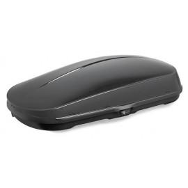 Compacto Whispbar 400 WB751T portaequipajes cofres techo