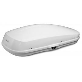 Compacto Whispbar 400 WB751W, portaequipajes cofres techo