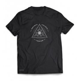 Camiseta Instinto