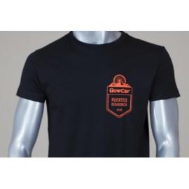 Camiseta TPR 1