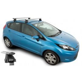 Ford, barras de techo