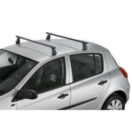 Renault, barras de techo
