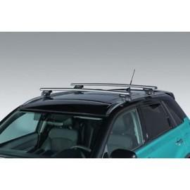 Suzuki, barras de techo