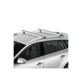 Toyota, barras de techo
