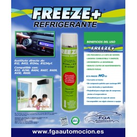 Recarga de aire acondicionado con revisión pre-itv por 24,95 €