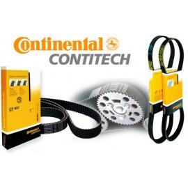 CORREA  CONTITECH - 6PK1710