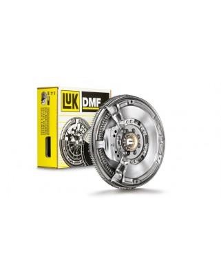 LUK Repset DMF SAC AUDI A4-A5 2.0 TDI 08