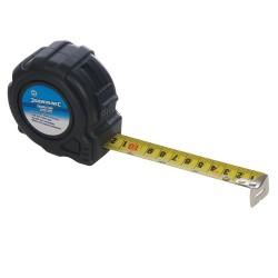 Flexómetro ancho