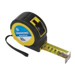 Flexómetro Measure Max