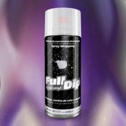 Sprays de 400 ml. VIOLETA